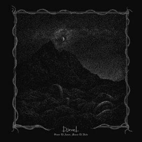 """DJEVEL: zweiter Track vom neuen Album """"Ormer Til Armer, Maane Til Hode"""""""