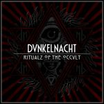 DUNKELNACHT: Ritualz of the Occult [EP]