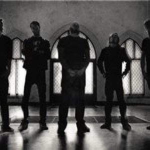 DODECAHEDRON: arbeiten an neuem Album