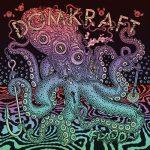 """DOMKRAFT: Neues Album """"Flood"""" als Stream"""