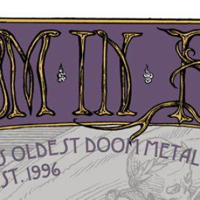 DOOM IN BLOOM FESTIVAL V: Back to the Roots