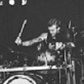 DOWNFALL OF GAIA: Neuer Drummer