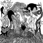 DRAGGED INTO SUNLIGHT: neues Album ´Widowmaker´