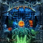 "DRAGONFORCE: neues Album ""Maximum Overload"""