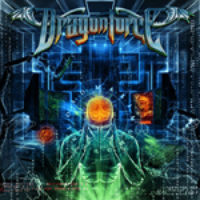 "DRAGONFORCE: Song ""Defenders"" online"