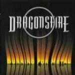 DRAGONSFIRE: Burning For Metal [Eigenproduktion]
