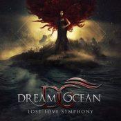 DREAM OCEAN: Lost Love Symphony
