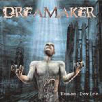 DREAMAKER: Human Device