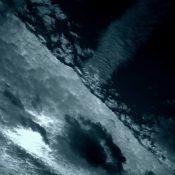 """DRYAD: Lyric-Video zu """"Panta Rhei"""" EP"""
