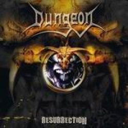 DUNGEON: Resurrection (Re-Release)