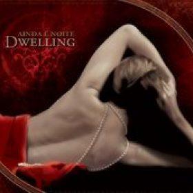 DWELLING: Ainda é noite
