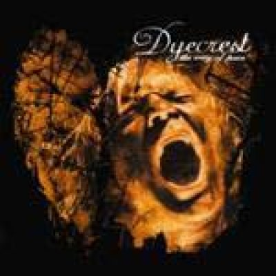 DYECREST: The Way of Pain