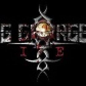 DYING GORGEOUS LIES: Vertrag mit Massacre Records