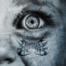 "DYNAMITE ABORTION: Track vom neuen Zürcher Brutal Death Metal Album ""Cathexis"""