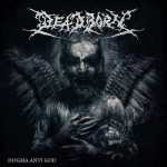 Daedborn-dogma-anti-god-cover