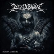 Daedborn-dogma-anti-god-cover