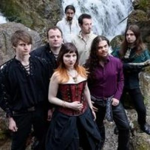 "DAEDRIC TALES: Lyric-Video zu ""Cult of Ashes"""