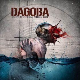 DAGOBA: Post Mortem Nihil Est