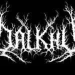 DALKHU: Track und Info zu zweitem Album