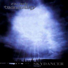 DARK TRANQUILLITY: Skydancer