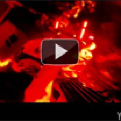DARK TRANQUILLITY: Video zu ´In My Absence´