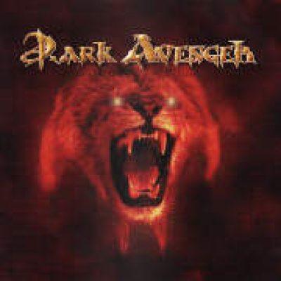 DARK AVENGER: Dark Avenger