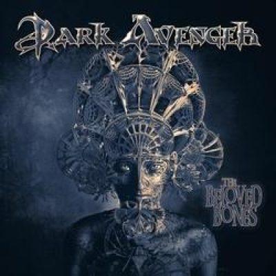 DARK AVENGER: unterschreiben bei Rockshots Records