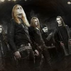"DARK FORTRESS: Video zu ""Chrysalis"" & Tour"