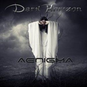 """DARK HORIZON: kündigen Album """"Aenigma"""" an"""