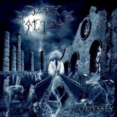 DARK HORIZON: Odyssey [EP] [Eigenproduktion]