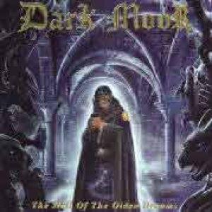 DARK MOOR: The Hall Of The Olden Dreams