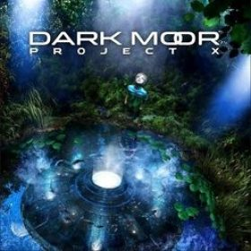 """DARK MOOR: Details zum zehnten Album """"Project X"""""""