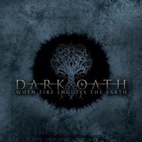 DARK OATH: Track und Infos zum Debütalbum