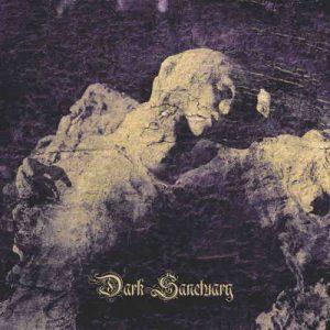 """DARK SANCTUARY: Track vom """"Metal""""-Album online"""