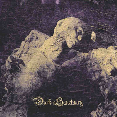 "DARK SANCTUARY: Track vom ""Metal""-Album online"