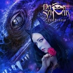 "DARK SARAH: Video-Clip zu ""Dance With The Dragon"""