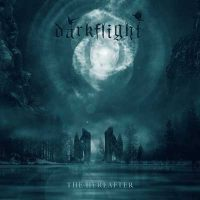 "DARKFLIGHT: Lyric-Video vom ""The Hereafter""-Album"