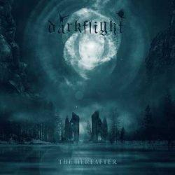 """DARKFLIGHT: Lyric-Video vom """"The Hereafter""""-Album"""