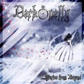 """DARKONELLY: Debüt-EP """"Stories from Beyond"""" online"""