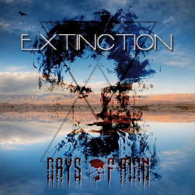 DAYS OF RUIN: Extinction