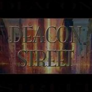 DEACON STREET PROJECT: Deacon Street Project
