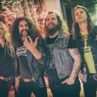 DEAD LORD: Video & Tour im Herbst