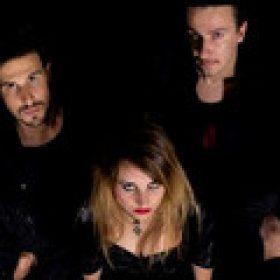 "DEATHRACE: Track vom Debütalbum ""Human Rise"" online"