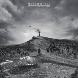 DEATHWHITE: streamen Track vom Debütalbum