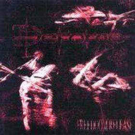 DEFORGE: Freedoom Release [Eigenproduktion]