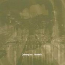 DEINONYCHUS: Insomnia