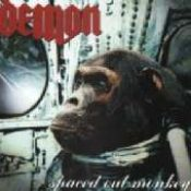 DEMON: Spaced Out Monkey