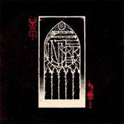 """DER WEG EINER FREIHEIT: streamen """"Finisterre""""-Album"""
