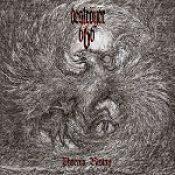 "DESTRÖYER 666: ""Phoenix Rising"" als Re-Release"