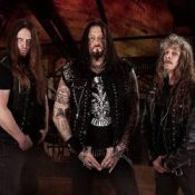DESTRUCTION: mit NERVOSA auf Tour
